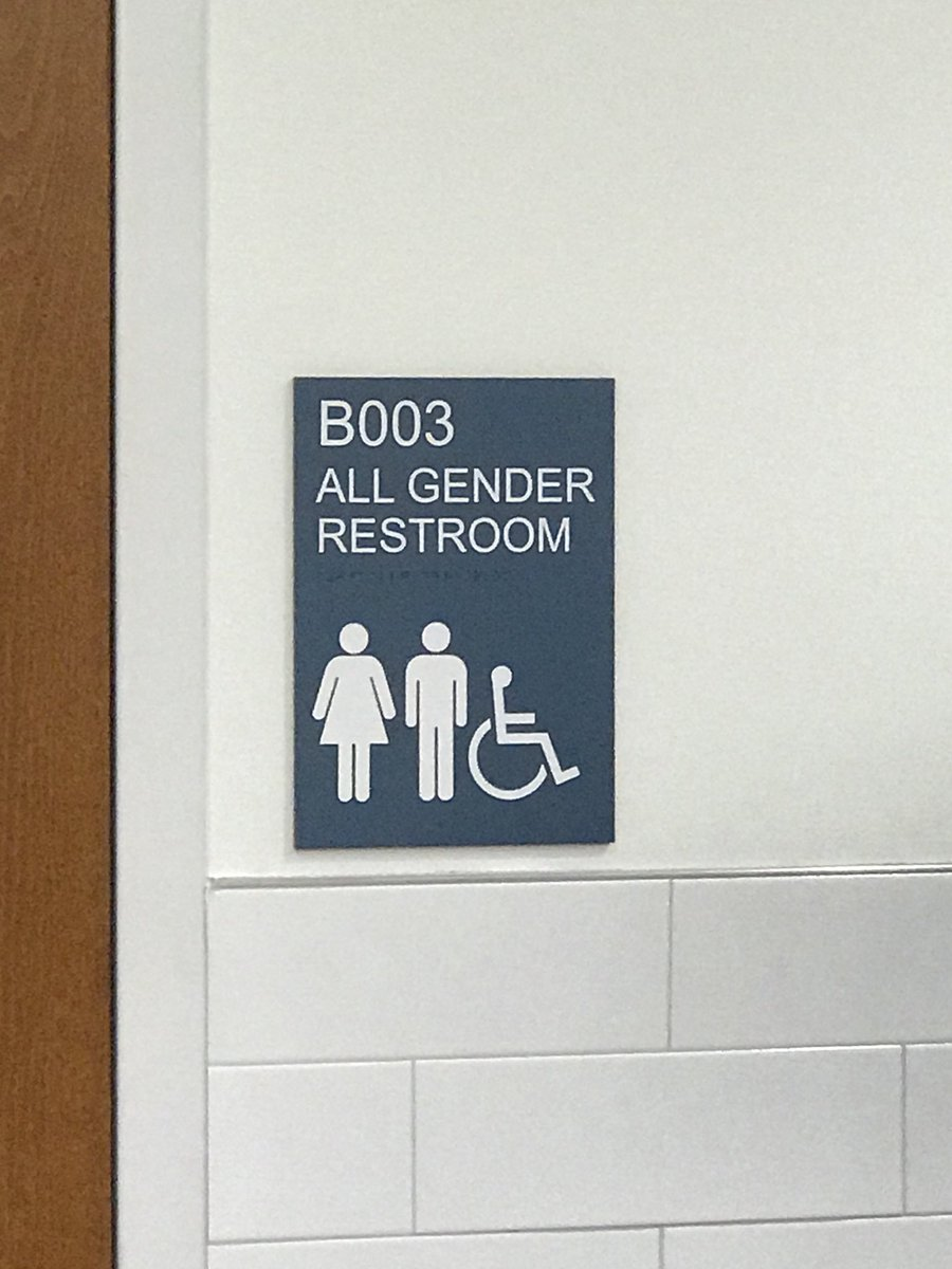 When schools do inclusion right!  @murchschool<br>http://pic.twitter.com/bOLr8D72Yc