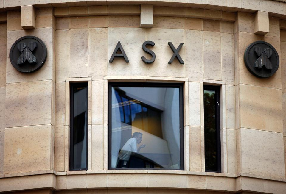 ASX details $23B opportunity behind upgrade to tech inspired by bitcoin https://t.co/RVSZesM0Gv https://t.co/LCEuLLabwx