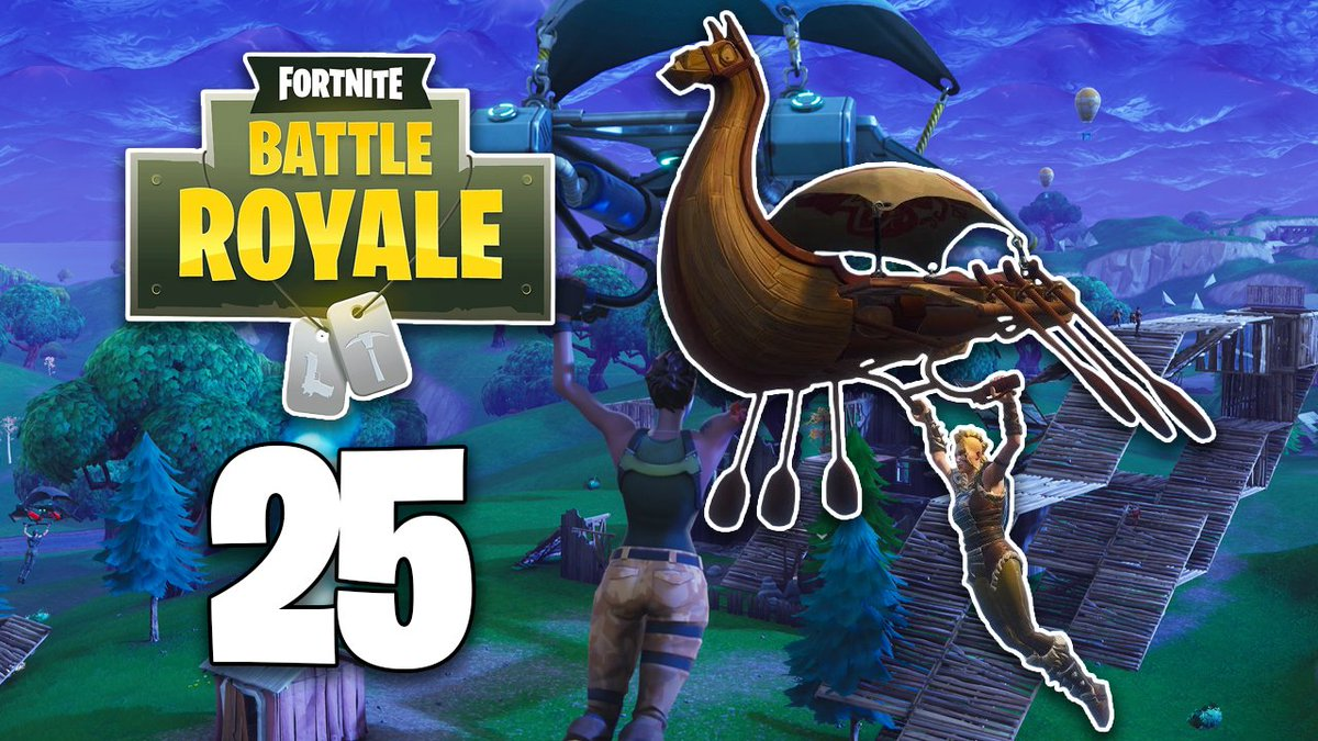 Time to check out the updated 50v50 mode: Soaring 50&#39;s   https:// youtu.be/jLY5HyRI7xk  &nbsp;    @bhlgaming0903 @pocklets @Gamers_RTs1 @KawakiRTs @Small_RTs @RNMAgency @IconRTs @FlyRts @MOGarmy @SGH_RTs #Fortnite  #FORTNITEANDROID #Fortnite1st #FortniteSeason5 #FortniteBR #PS4 #Gen2K<br>http://pic.twitter.com/dlCm2NWjYF