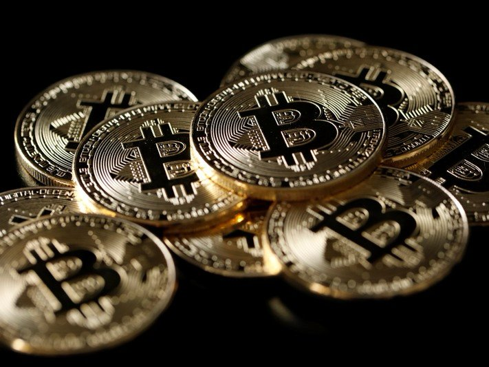Bitcoin 101: Your essential guide to cryptocurrency - https://t.co/5d8qj6f2SB
