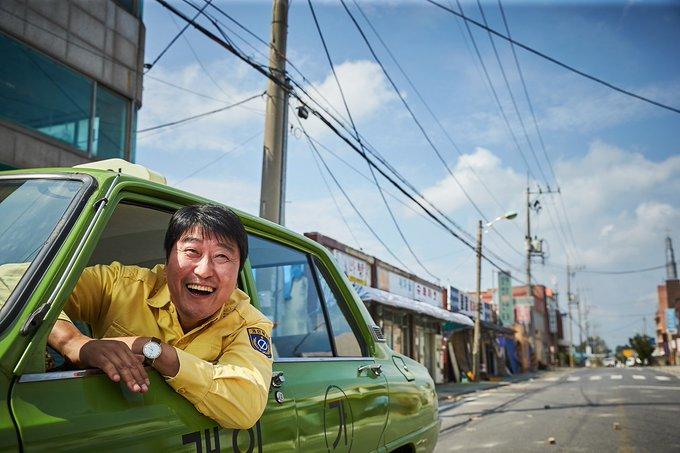 おすすめ韓国映画②