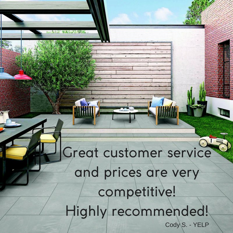 Copper State Floors CopperStFloors Twitter - Happy floors customer service