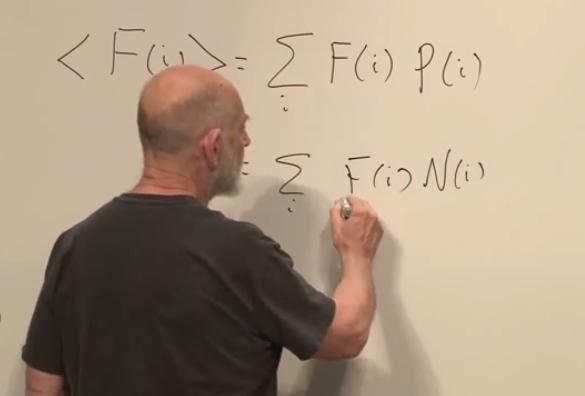 Orthogonal Polynomials for