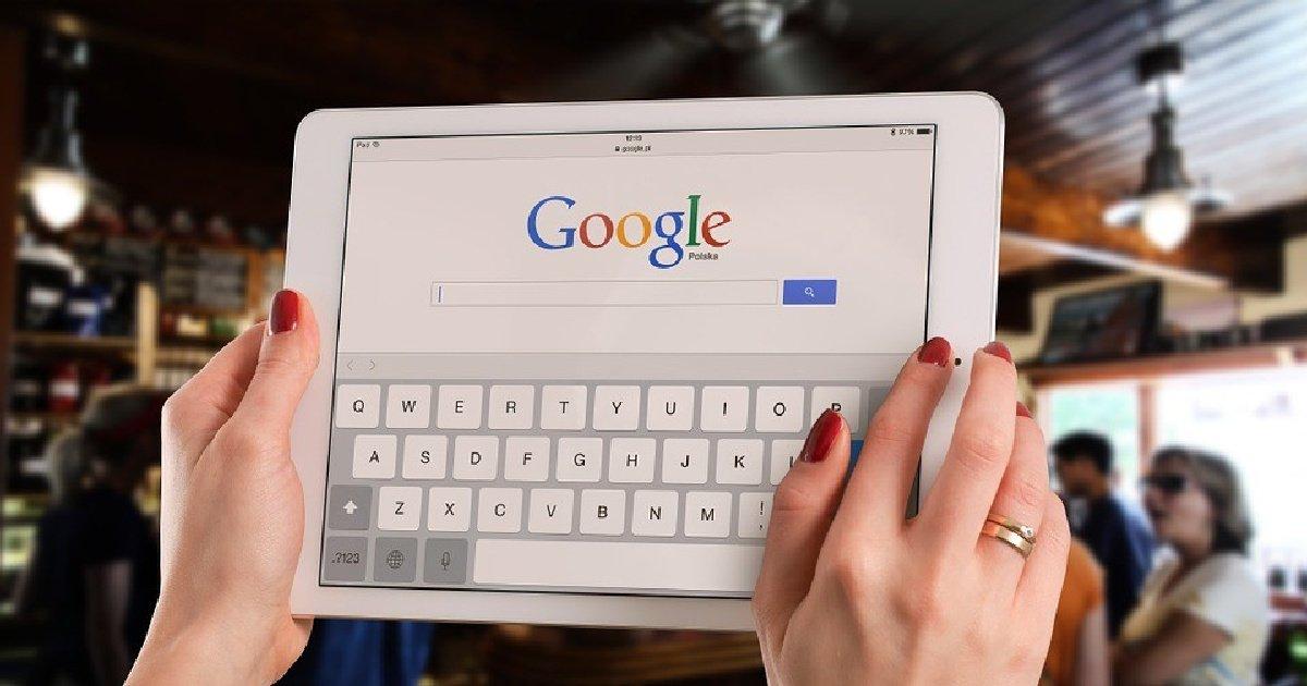 Google признала, что отслеживает геолокацию пользователей без их разрешения: https://t.co/42mSOylWv8