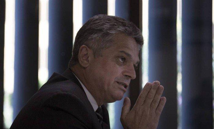 PGR recorre contra decisão do STJ de libertar João Rodrigues. https://t.co/hyUbklKdgI