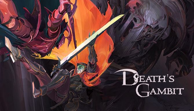 Brah! If this gets 250 RTs, we will give away a digital copy of @Deaths_Gambit for the PS4!!   https:// theplaystationbrahs.com/2018/08/16/dea ths-gambit-review-bringing-the-pain/ &nbsp; … <br>http://pic.twitter.com/KBrae9OJc4
