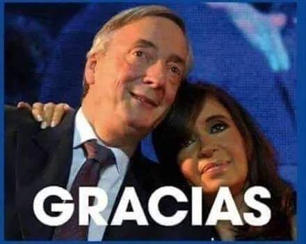 ✌️🇦🇷irene ♥'s photo on #BuenJueves