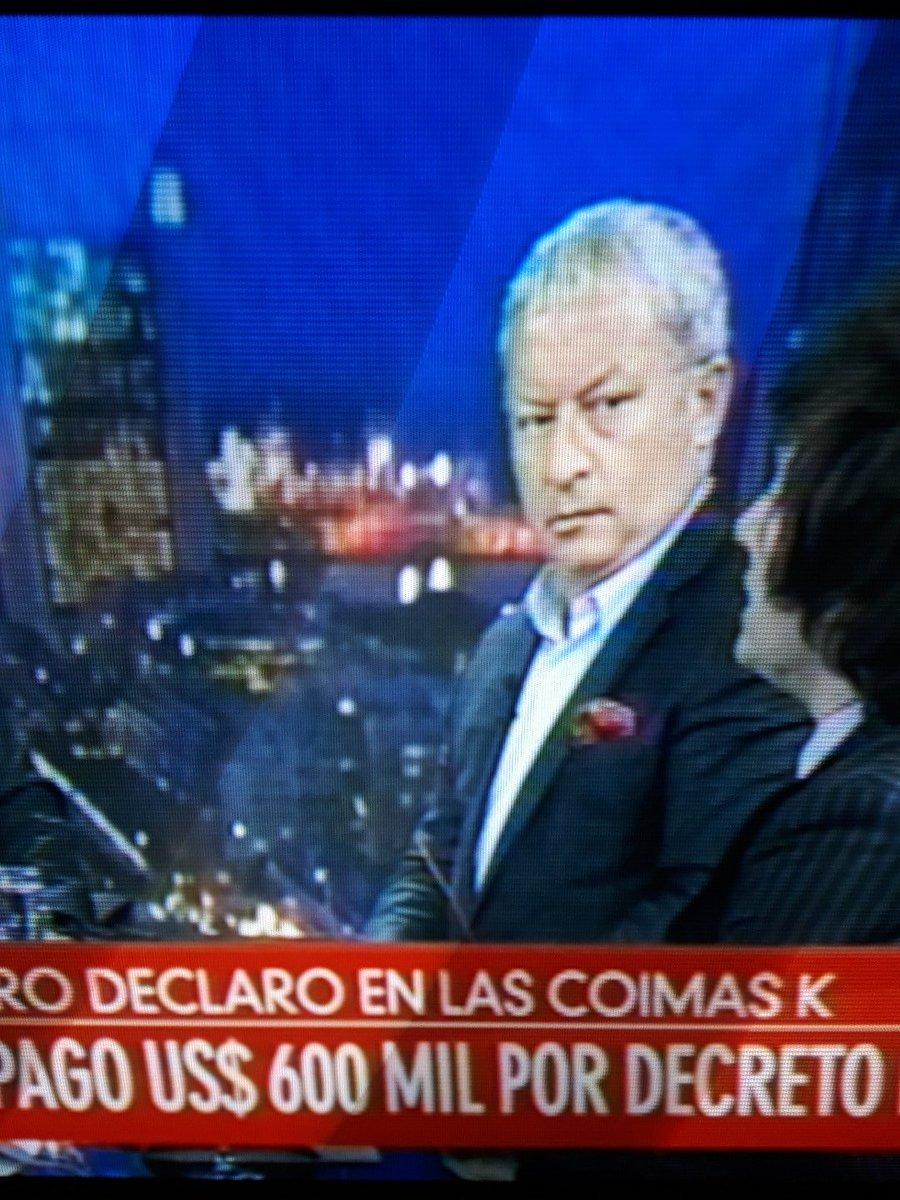 Lis Medina's photo on #BuenJueves