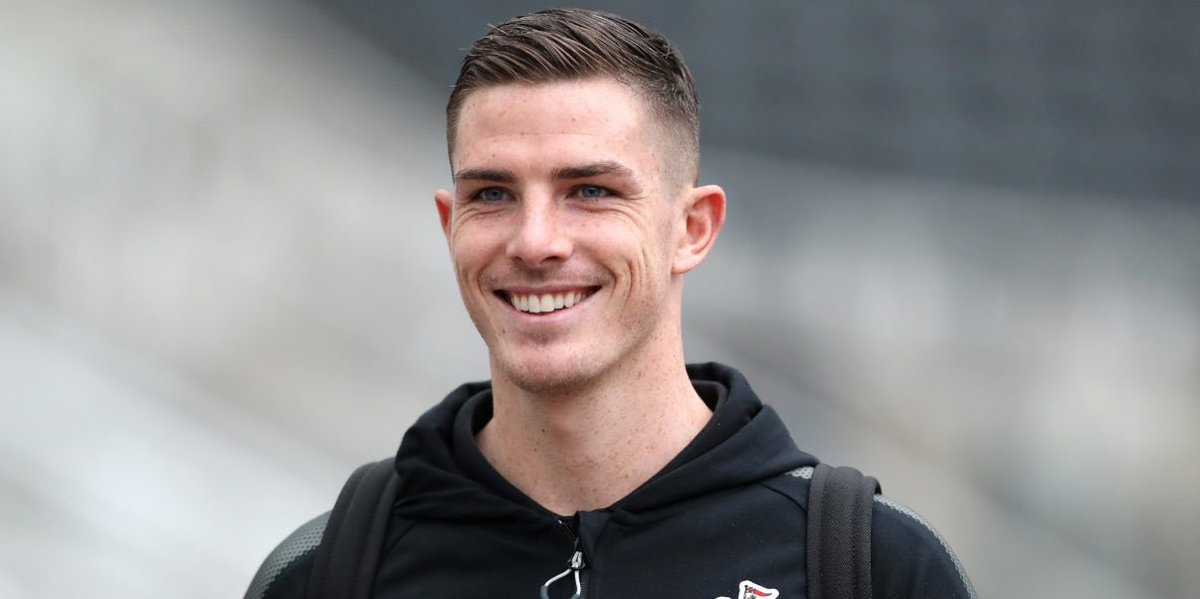 Aston Villa are reportedly considering making a move for Newcastle and former #avfc player Ciaran Clark before the loan deadline [Bristol Live] <br>http://pic.twitter.com/octHhfuTp1