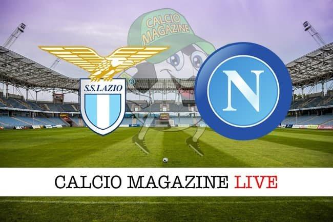 Lazio – Napoli: pronostico e quote scommesse #bet  - Ukustom