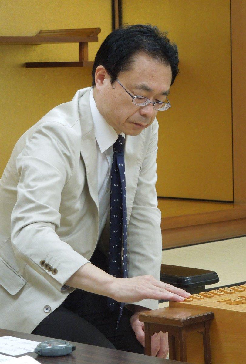 関西将棋会館【公式】さんの投稿画像