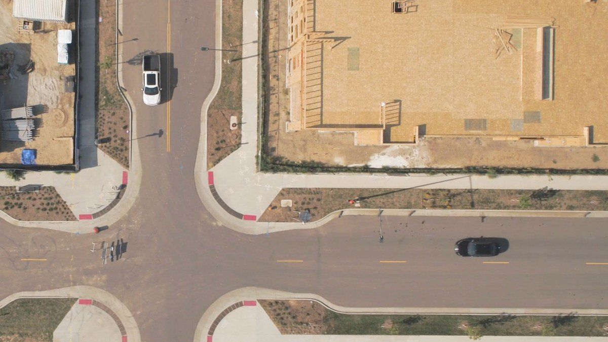 How 5G connectivity and new technology could pave the way for self-driving cars  http:// bit.ly/2Pe7GNW  &nbsp;    #Autonomous #selfdriving #uber #lyft #carsharing #lidar #radar #processor #smartcity #smartcar #gigeconomy #waymo #google #alphabet #iot #robot #insurance <br>http://pic.twitter.com/54KhDslZHU