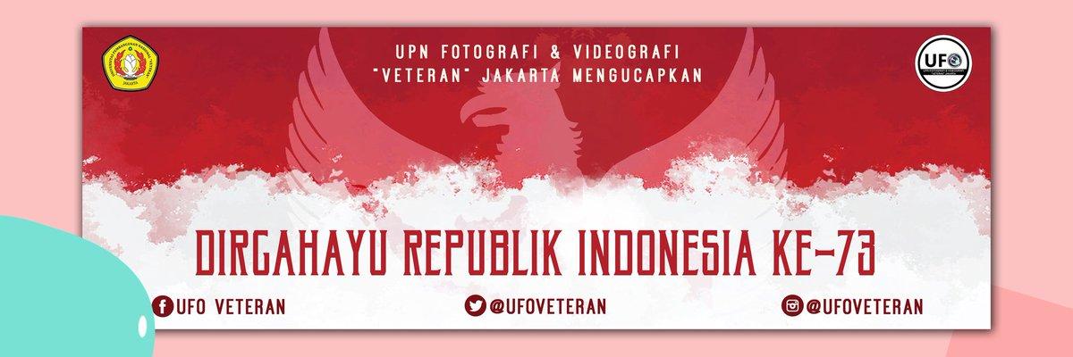 55+ Gambar Indonesia Merdeka Yang Ke 73 Terbaru