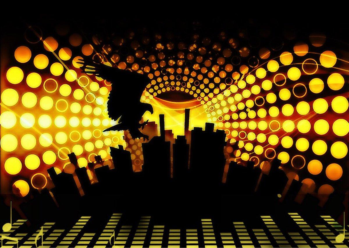 Owning the Night! #electronicdancemusic #electronicmusic #music #musiclovers #housemusic #housemusiclovers #deephouse #deephousemusic #electro #electronicmusic #trancemusic #trancefamily #spotify #soundcloud #soundcloudmusic #trapmusic #hiphop #HIPHOPMUSIC #abstractart #digital<br>http://pic.twitter.com/uBMusoxZMK