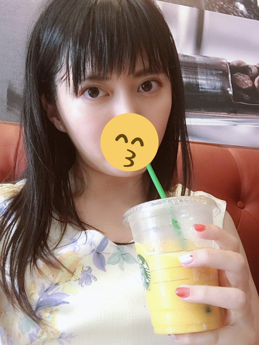 香川愛生📕8.27発売『職業、女流棋士』予約受付中!さんの投稿画像