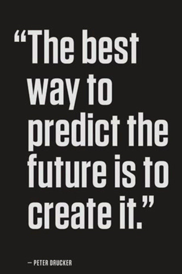 Your future is never set in stone. You create your future everyday through your habits.   #mlm #business #success #entrepreneur #online #marketing #networkmarketing #homebusiness #networkmarketingbusiness #time<br>http://pic.twitter.com/0LbIbQkq8v