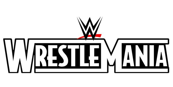 What was the WORST #Wrestlemania main event ever? http://nodq.com/opinions/536431157.shtml… #WWE