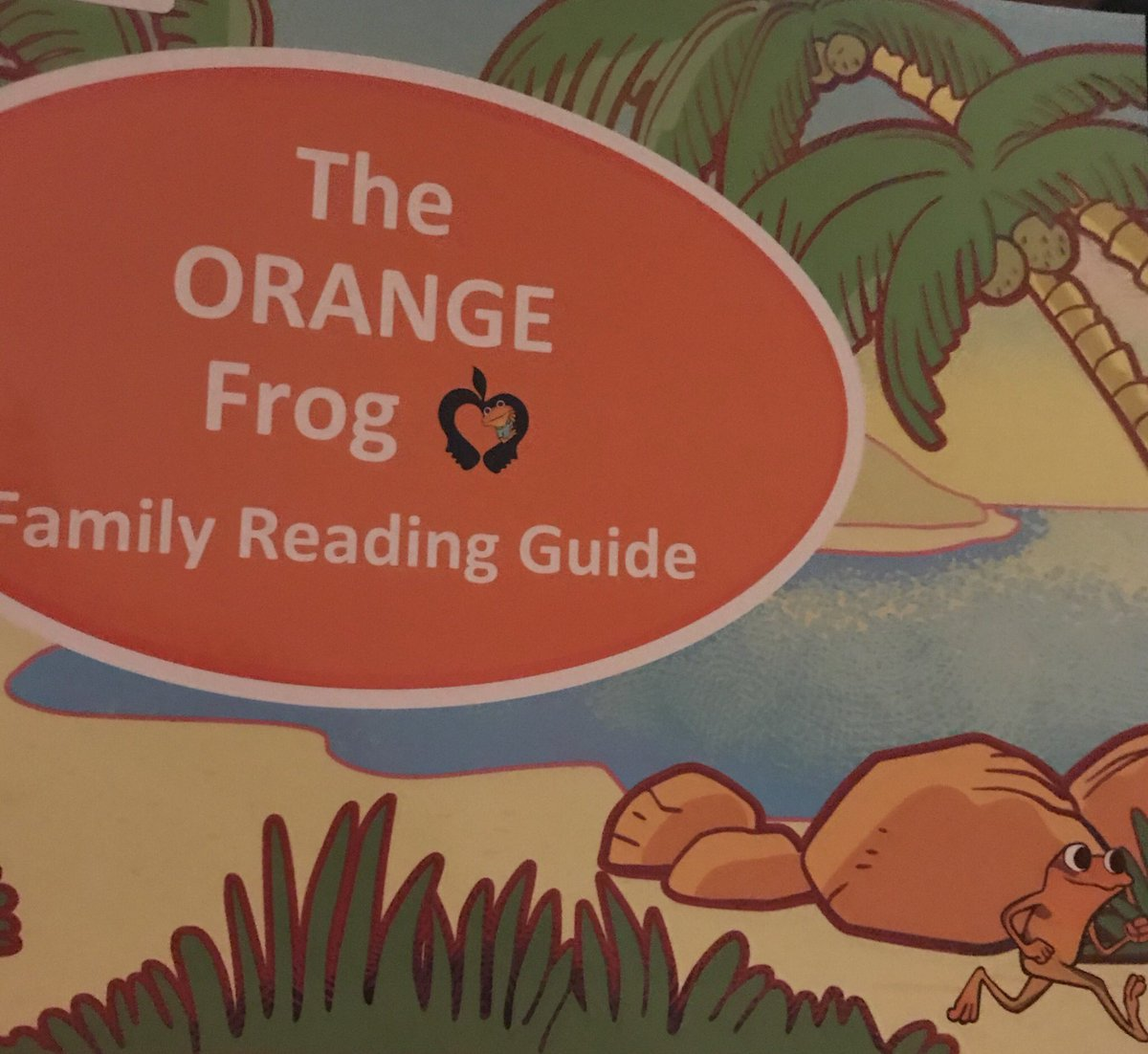 read El cuarto