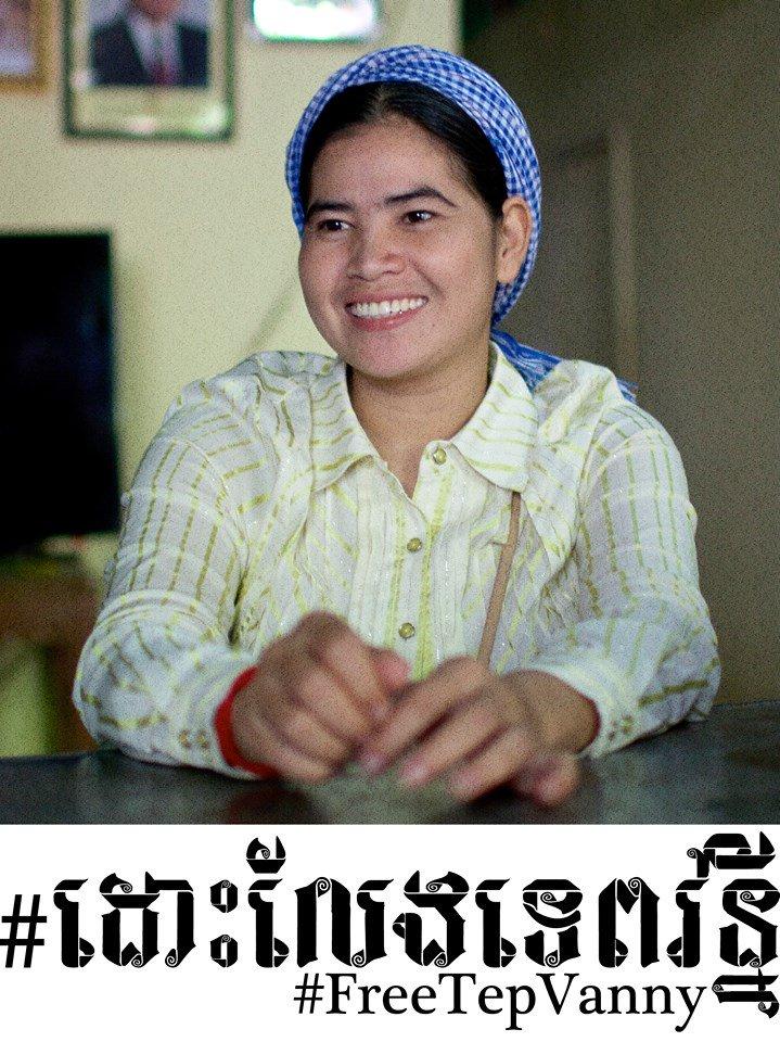 epub krishna the
