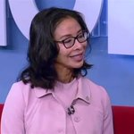 ". @drgigiosler from @CMA_Docs on @globalnews provides insight from a recent survey ""showing millennials use the health care system more to address their wellness instead of waiting until they are sick to seek help."" https://t.co/d1yBDdqYSc #googlegeneration"
