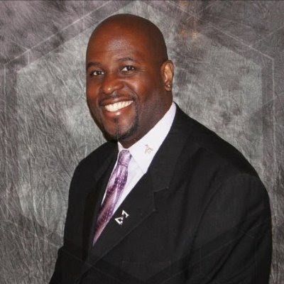 test Twitter Media - The members of the Eastern Regional board are excited to announce the appointment of Bro. Tyree M. Stokely, as the Region's Director of Publicity. https://t.co/DxqHJtx4sC