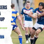 We will know our first @AustbrokersIntl Canberra Raiders Cup Grand Finalist at the end of the weekend!  📝 Semi Final Preview: https://t.co/S75oOvB5Pw  #WeAreRaiders #CRCup