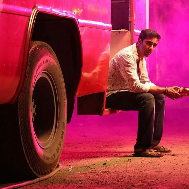 #ArasiyalaIdhellamSaadharanamappa Movie Stills..!!! https://t.co/Sho4rYIW4M