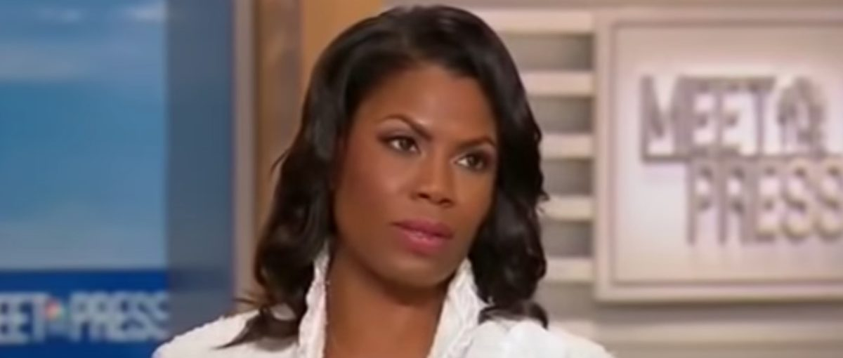 Omarosa's N-Word Accusations Against Trump Are Falling Apart https://t.co/gJF5C492WW https://t.co/M38ZtuVb1Q