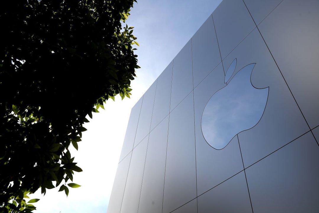 16才の熱烈なAppleファンがAppleのサーバーをハッキング。「hacky hack hack」というフォルダから証拠見つかる #ニュース #アップル https://t.co/swaWG4ij0g