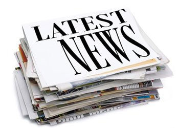 Stay in the know about #VCF sector #news Bookmark @BPRCVS   #ThirdSector news page &amp; visit often to make sure you hear about the latest news from groups &amp; organisations in #Burnley #Pendle #Rossendale #East Lancashire &amp; beyond  Check out the page here:  http://www. bprcvs.co.uk/index.php/news -and-events/third-sector-news &nbsp; … <br>http://pic.twitter.com/ilAnXN8sf9