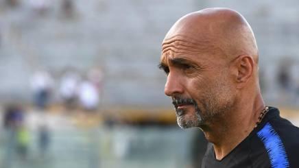 """#Inter come un """"istant team"""": la chiamano esperienza, per #Spalletti si lotta al vertice così http://rosea.it/8d245123Pv #serieA #inter  - Ukustom"""