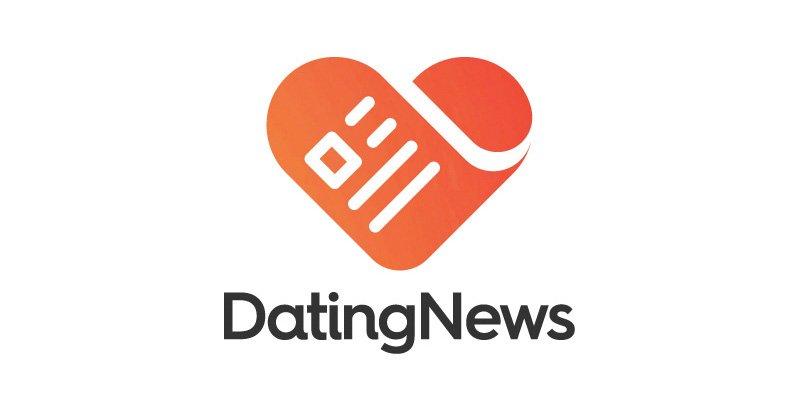 dating pro vs skadate
