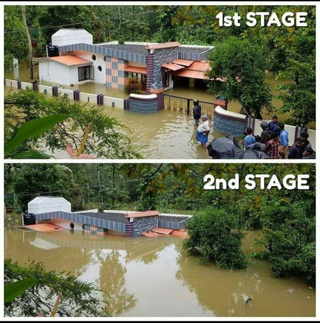 SALMAN's Sarmi ��'s photo on #KeralaFloods