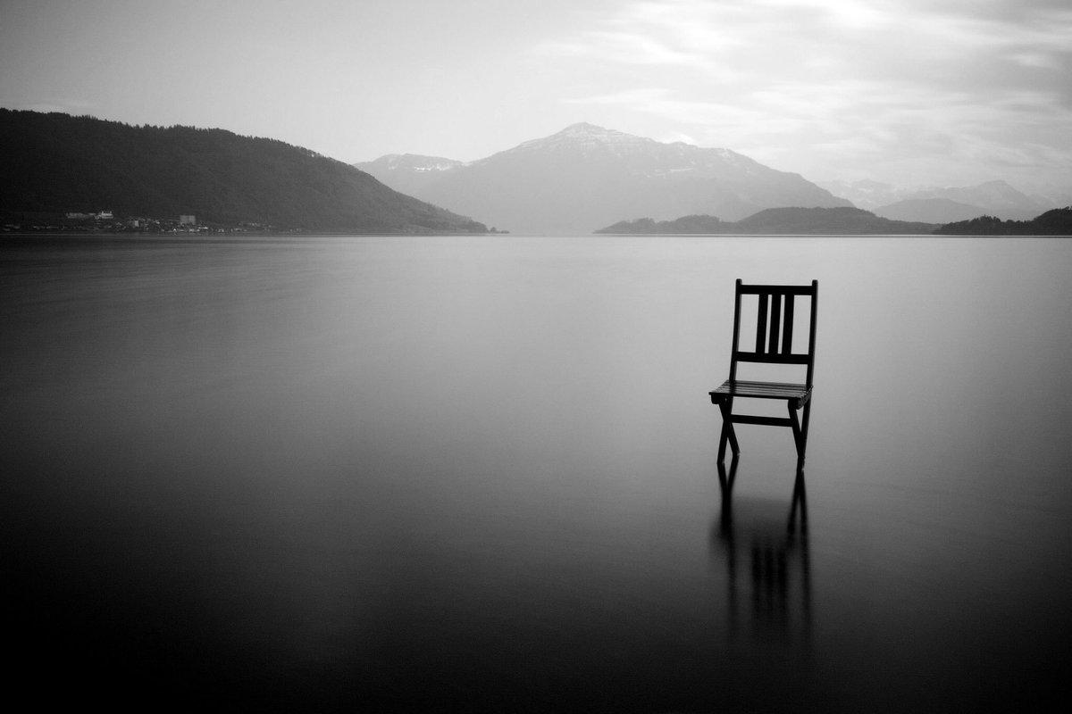 Avui, 17 d´agost, silenci i respecte Hoy, 17 de agosto, silencio y respeto