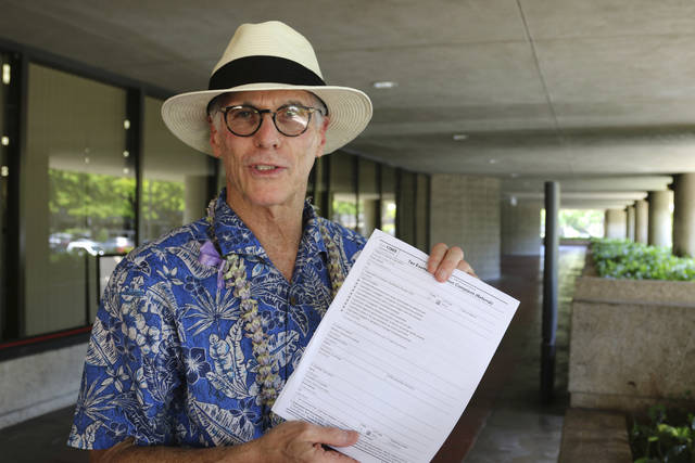 Mormon critics ask #IRS to investigate church over possible tax abuses in #Hawaii https://t.co/SC0TybjeYb