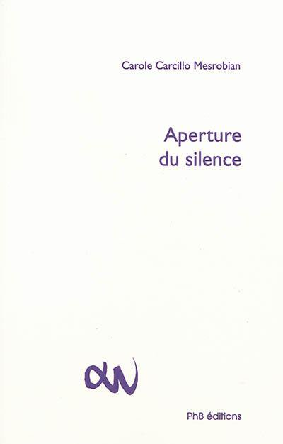 Eric Dubois's photo on #VendrediLecture