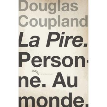 Romain Ternaux's photo on #VendrediLecture