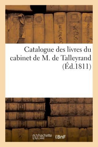 Château de Valençay's photo on #VendrediLecture