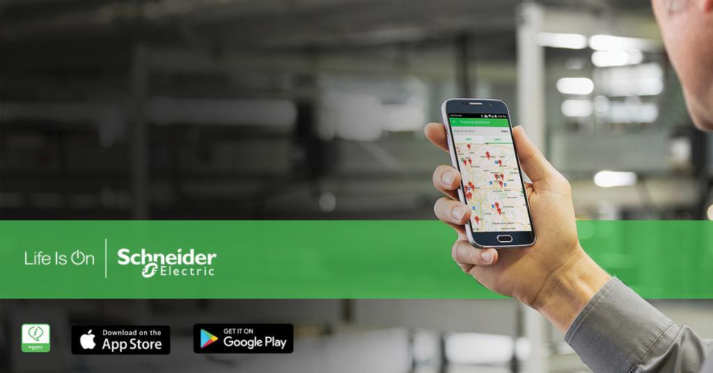 download Hierarchische Produktionsplanung für die marktorientierte Serienfertigung: Anwendung