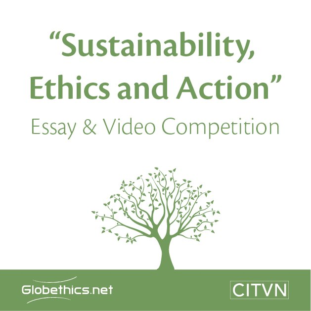 organizations competition and environment essay The environment-organisation interaction has a number of implications from strategic management point of view 1 the environmental forces 3 the organizational response to the environmental forces may not be quite obvious and identical for different organizations but these are subject to.