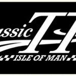 Image for the Tweet beginning: Classic TT