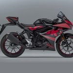 Image for the Tweet beginning: Suzuki releases accessory pack and