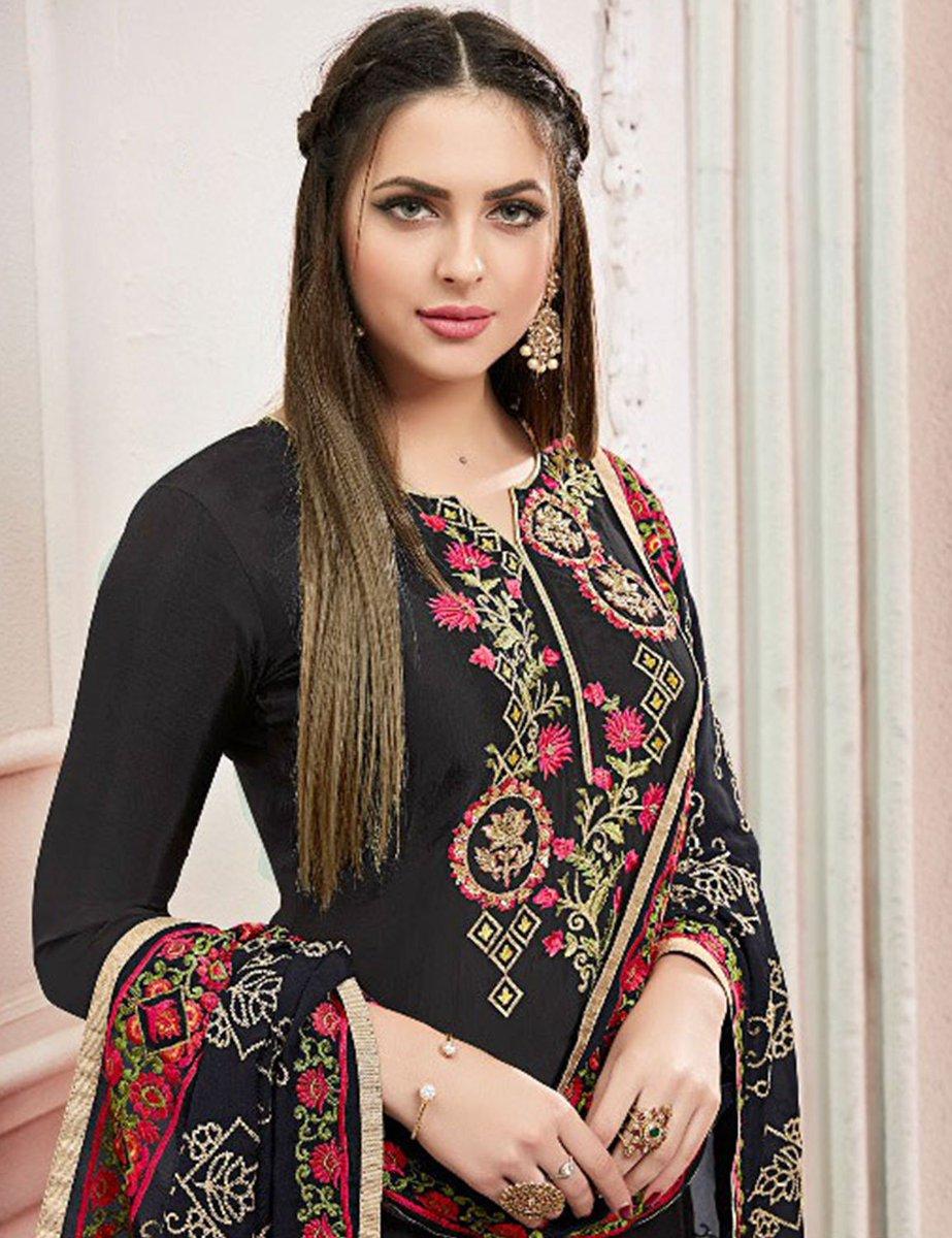 Kashish Hyderabad Dresses Online Shopping   Saddha