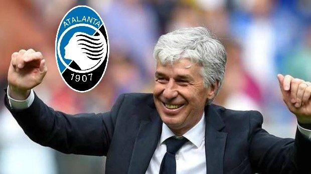 SPOTCALCIO11: Atalanta Hapoel Haifa 2-0: Gasperini ai playoff c...  http:// www.spotcalcio11.com/2018/08/atalanta-hapoel-haifa-2-0-gol-e.html?spref=tw#spotcalcio11 #AtalantaHapoel #EuropaLeague  - Ukustom