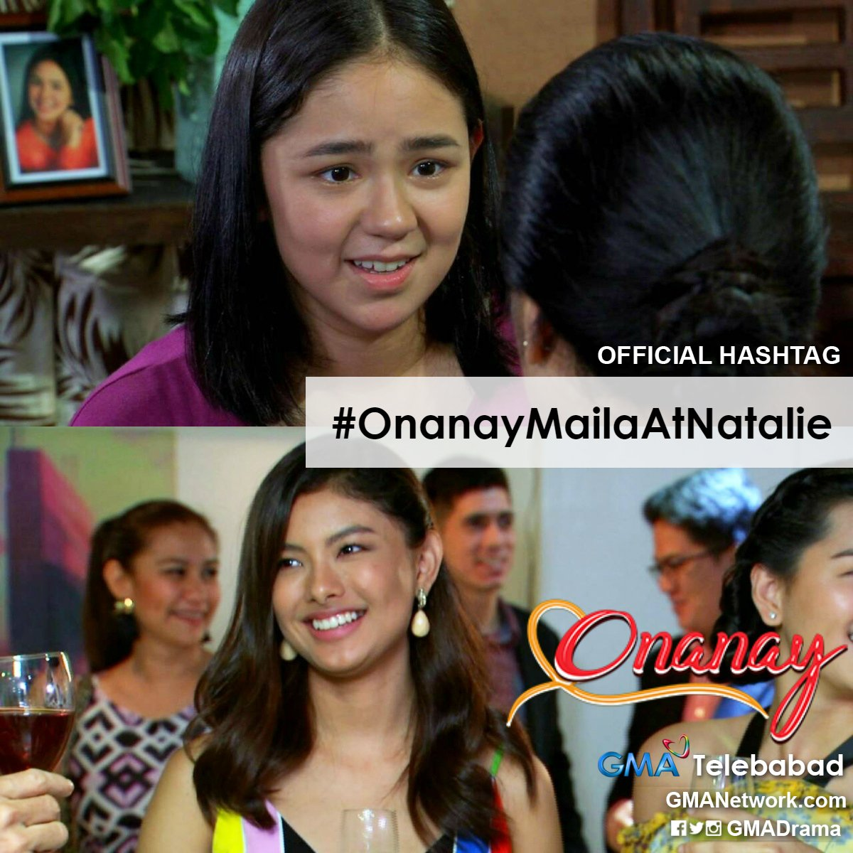Are you aware that the way you treat each other and the way you treat yourself is the way your mother treated you ? Our Friday HT #OnanayMailaAtNatalie  Have a nice day to everyone ! @ValdezKate_ @mikeequintos @tinyhedwig @Macherieamour Nora Aunor<br>http://pic.twitter.com/LvxV34zGg2