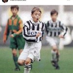 Marchisio Twitter Photo