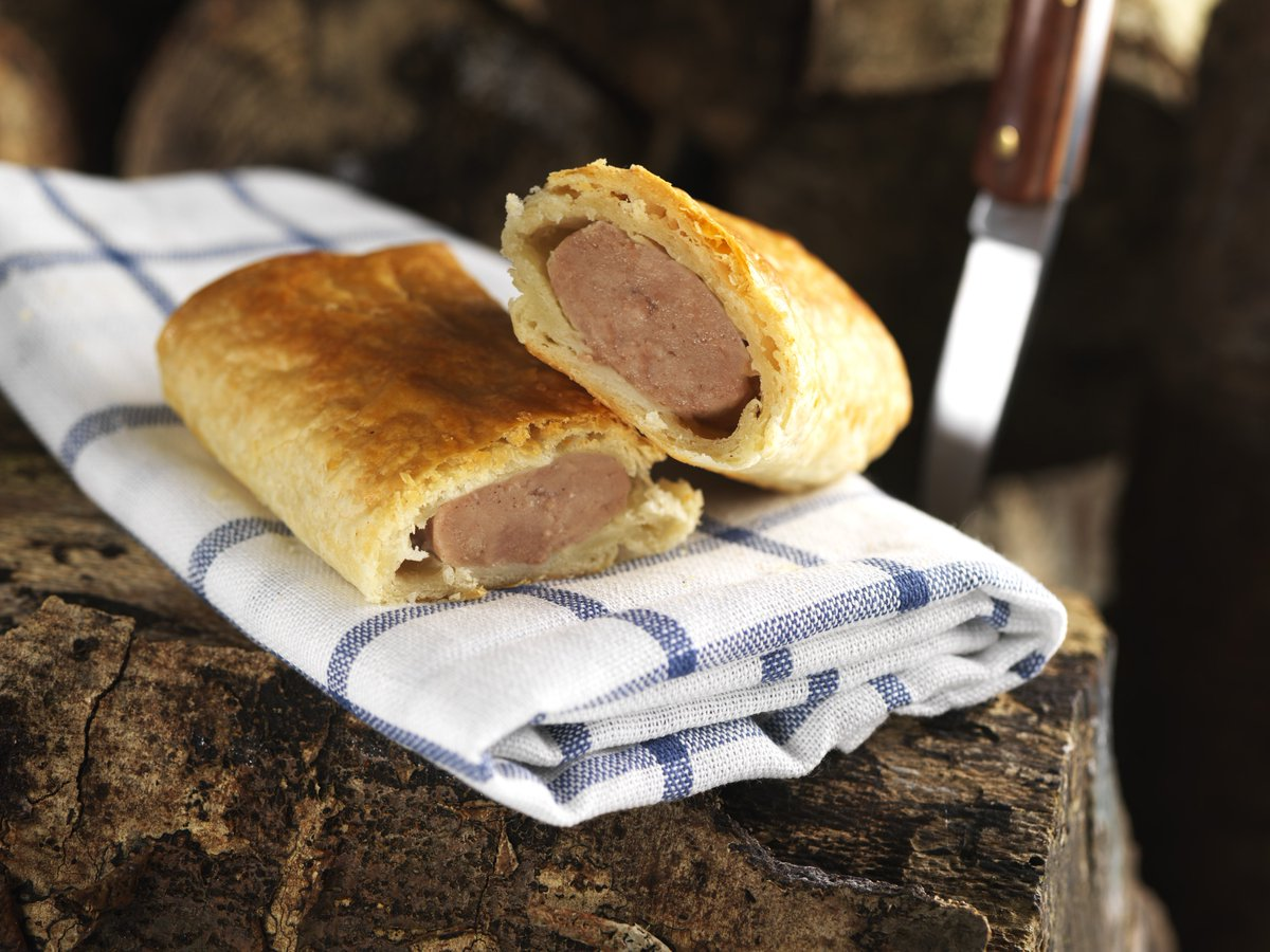 test Twitter Media - Our Sausage Rolls are perfect for picnics or an afternoon snack 😍🍴 #sausagerolls #pastry #picnic #snack #foodie #foodwholesaler #southwales #swansea #UKdelivery https://t.co/Rj5MY5BPYo