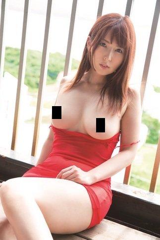 イベルト A Twitter 1021日17時 波多野結衣 Yui3