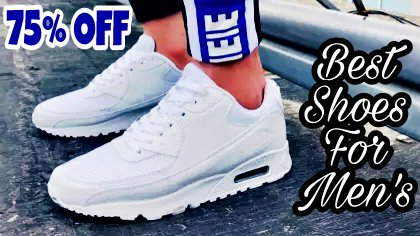 Best shoes for men&#39;s | International brand |75 %OFF  Click the link below to get more info.  https:// youtu.be/orb6SNrJYqs  &nbsp;    #shoes #fashion #highheelshoes #cute #nike #ADIDAS #PaulWalker #iPhone5s #CoryMonteith #HarlemShake #BostonMarathon #RoyalBaby #SamsungGalaxyS4 #PlayStation<br>http://pic.twitter.com/E5s7HXCJTr
