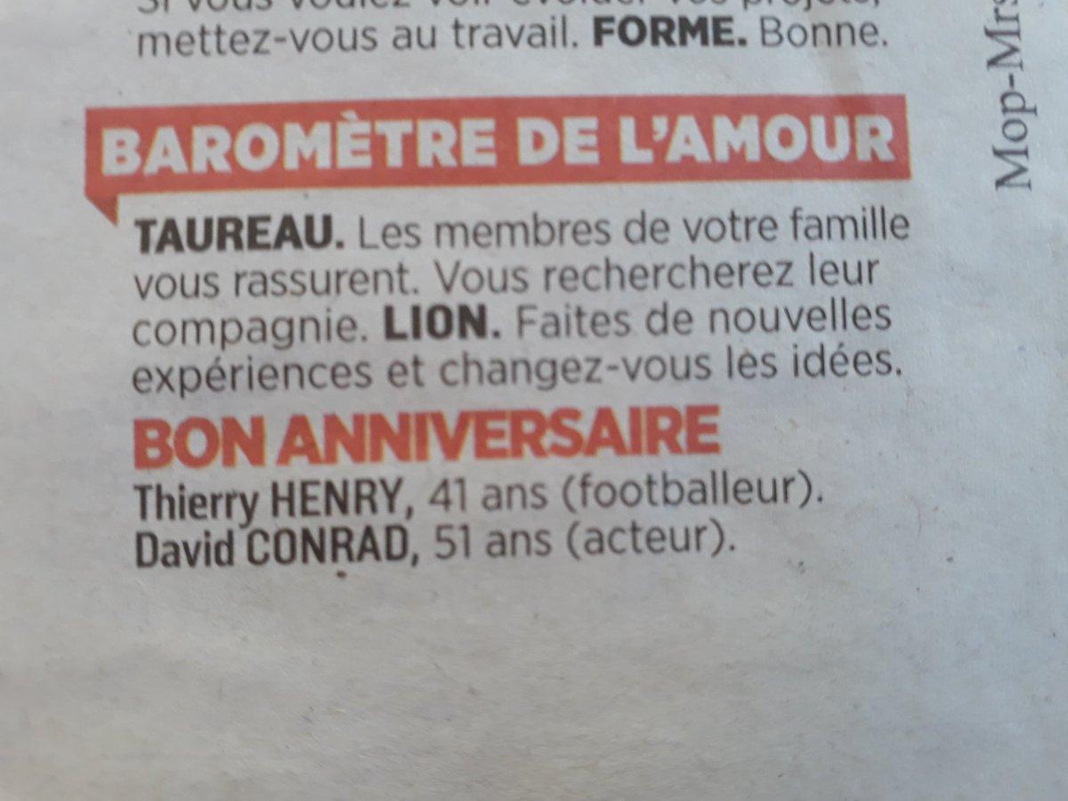 Yves Jaeglé On Twitter Jaime Mon Journal Mais Il Est Souvent